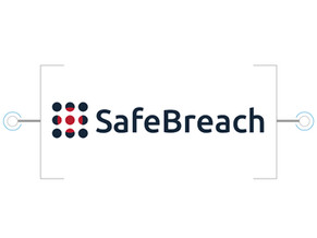 SafeBreach Hacker's Playbook Updated for The Nobelium Spearphishing Attack (AA21-148A)
