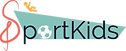 Logo_sportkids_Nero-300x121.png