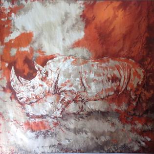Bâche Rhino
