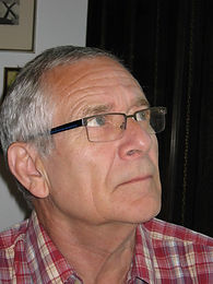 Meyer Friedhard