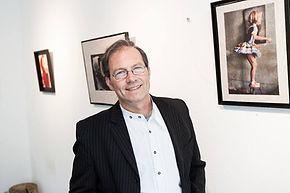 Künstler Kammerl Anton