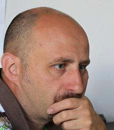 Gejko Ivan