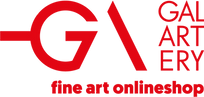 gao_logo_big.png