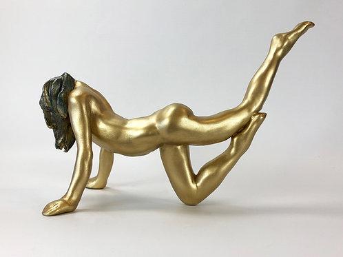 "Thomas Welti ""Goldenjoy"""