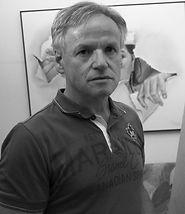 Künstler Prünster Florian