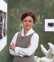 Künstler Biehne Claudia