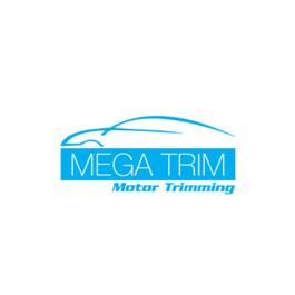 Mega Trim
