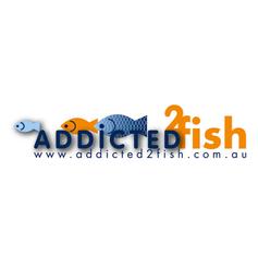 Addicted 2 Fish
