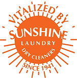 Sunshine Laundry & Dry Cleaner