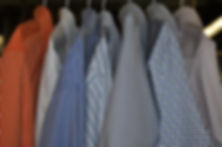 Sunshine Laundry and Dry Cleaning Dallas