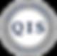 QIS LLC Logo - transparent background.pn