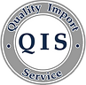 QIS LLC Logo - transparent background.pn