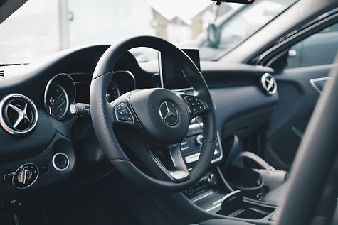 Mercedes Benz car_edited.jpg