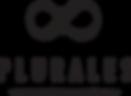 plurales-logo-Vertical.png
