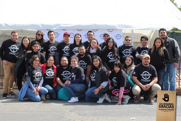 Team Plurales MX
