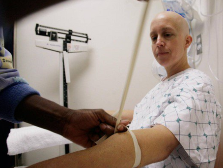 Senadores aprueban muerte digna para enfermos terminales.