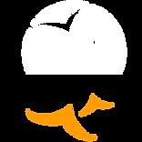 icone vv location bateau.png