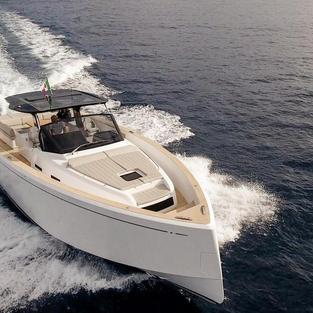 pardo_yachts_pardo_50_santarelli_marine_