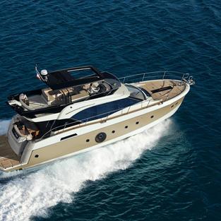 Yacht location bandol var paca cote d'az