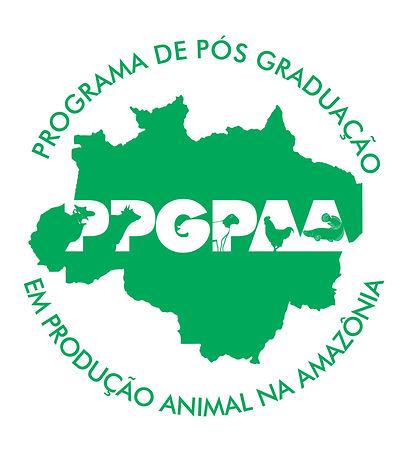 Logotipo PPGPAA2