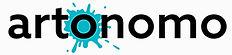 Logo artonomo color.jpg