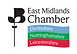 Chamber of Commerce EMA - Logo Only.png