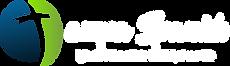 Normal Tampaspanish logo white.png