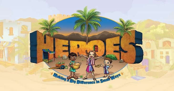 VBS Heroes - FB - Post.jpg
