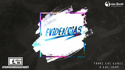 Evidencias 3.0 Promo.jpg
