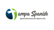 centered lower res logo.png