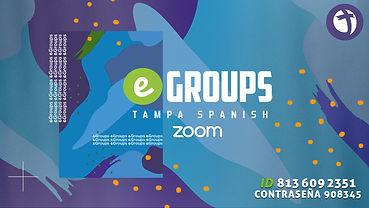 Egroup New.jpg