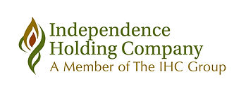 IndependenceHoldingCompany Logo.jpg
