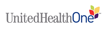 UnitedHealthOne Logo.png