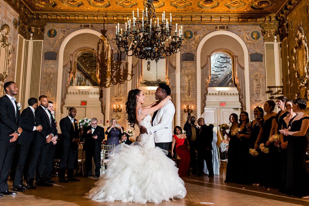hotel-du-pont-wedding-andrea-krout-photo