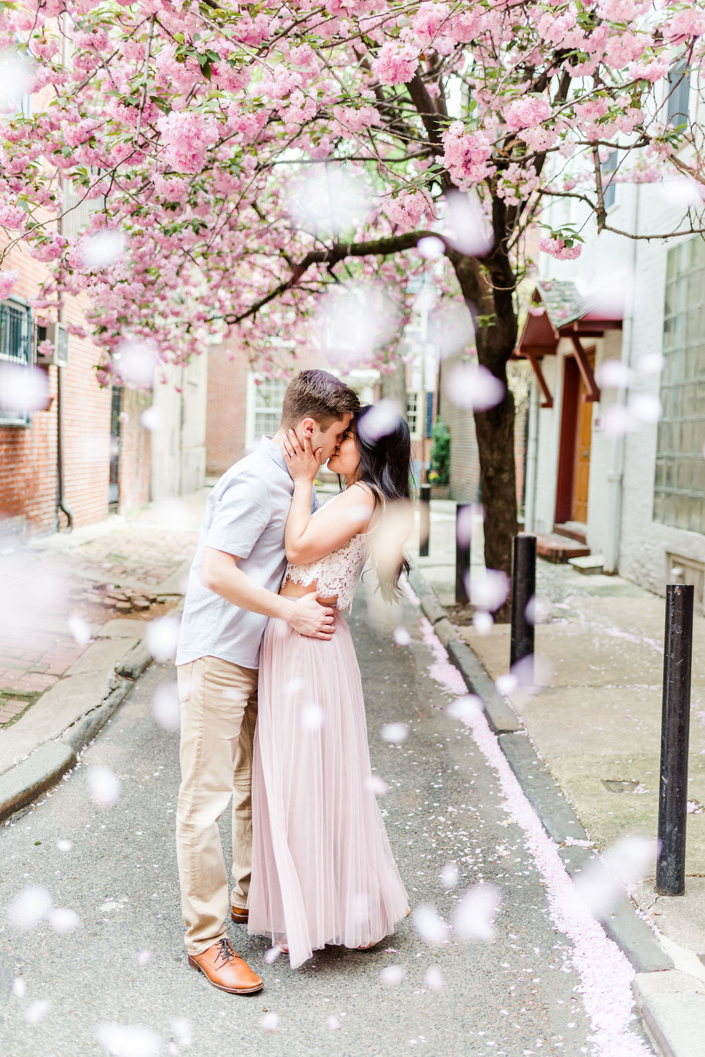 philadelphia-wedding-photographer-andrea