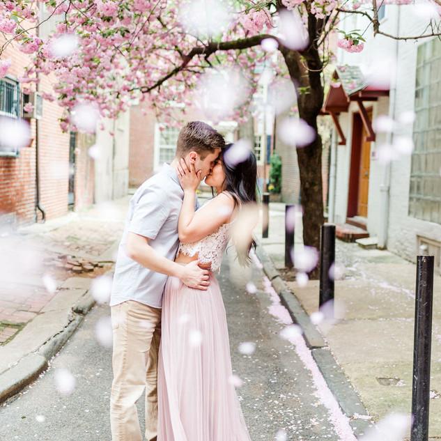 philadelphia-wedding-photographer-andrea