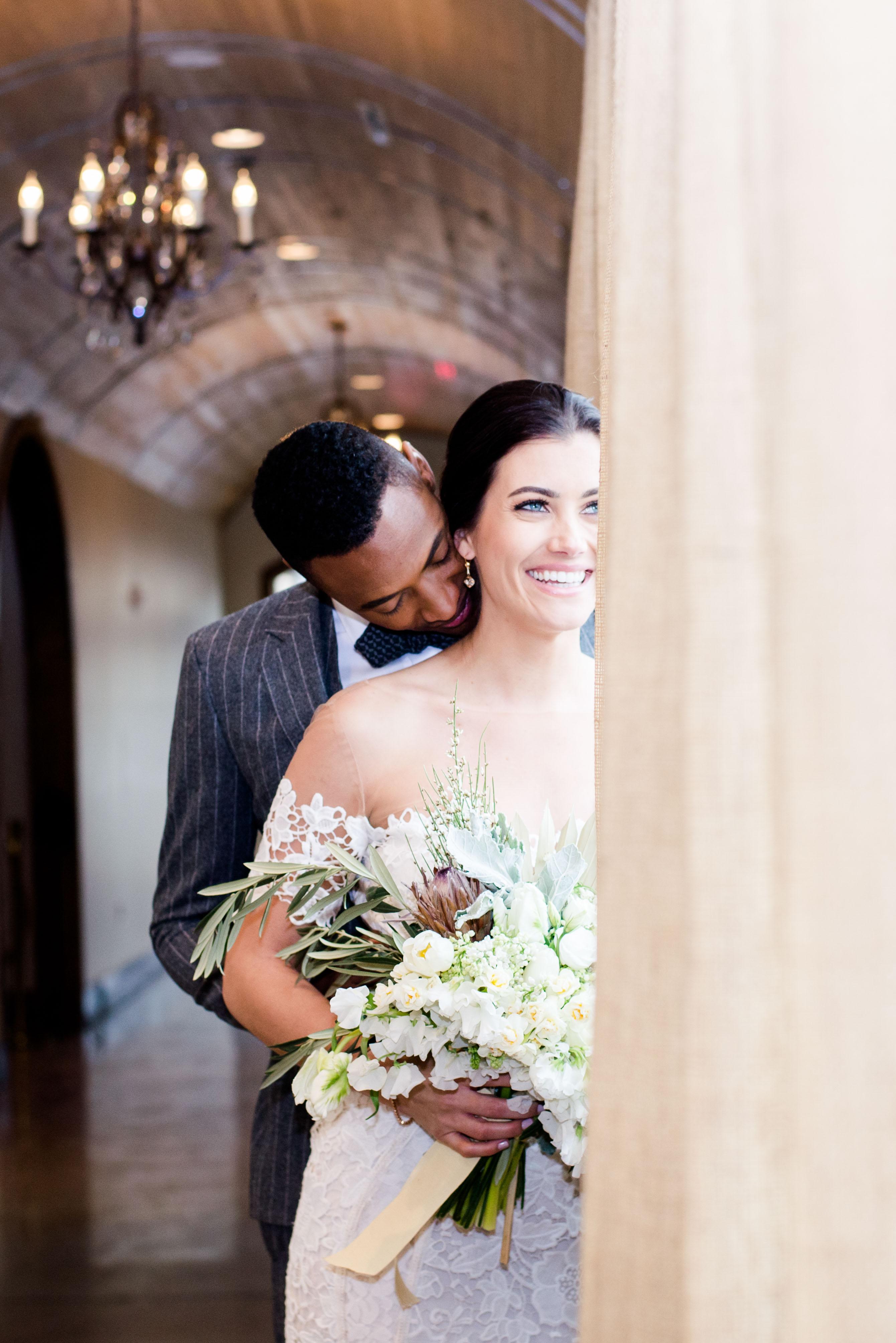 Folino-Estate-Kutztown-Pennsylvania-Vineyard-Country-Wedding-Andrea-Krout-Photography-9