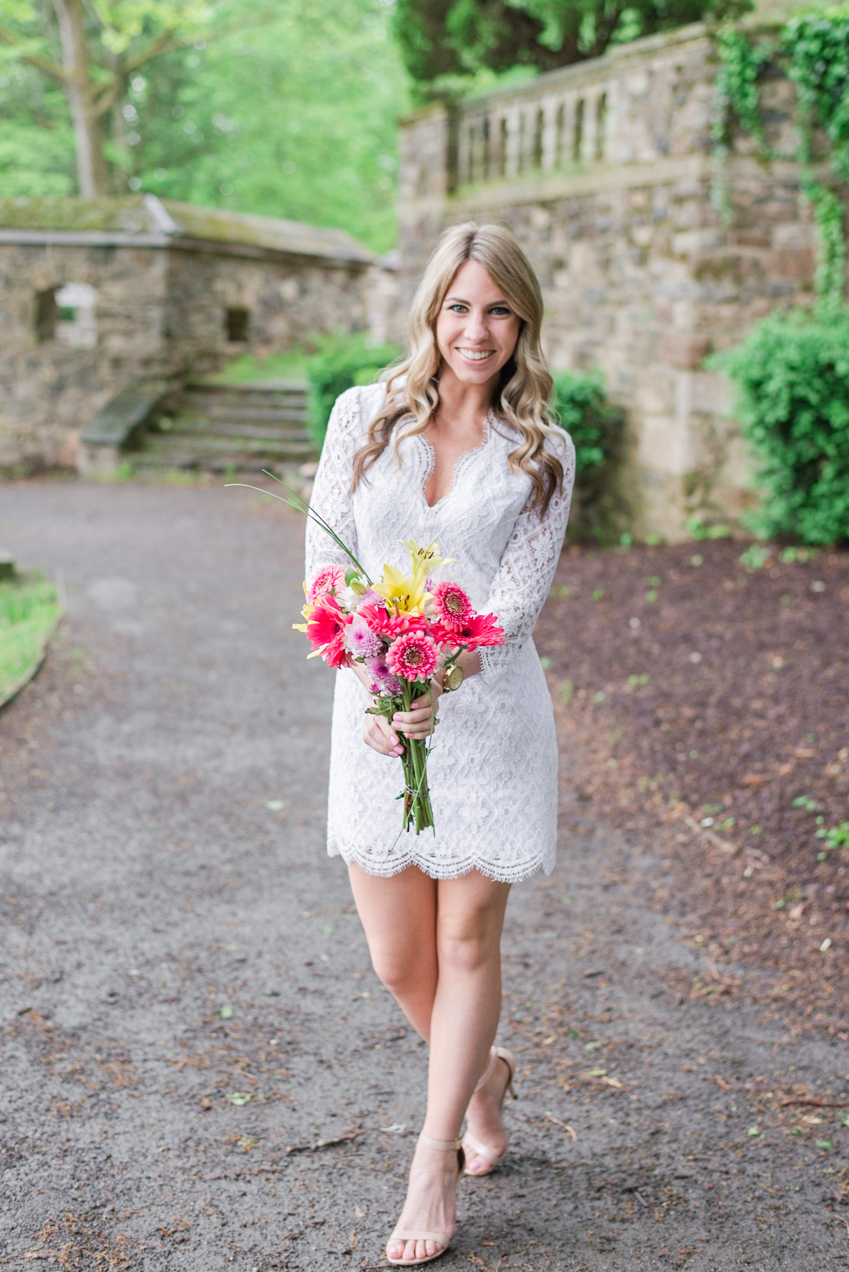 The_Style_Chronoicles_Blog_Hunting_Hill_Mansion_Fashion_Lifestyle_Pennsylvania_Bride_Bridal_Shower-3