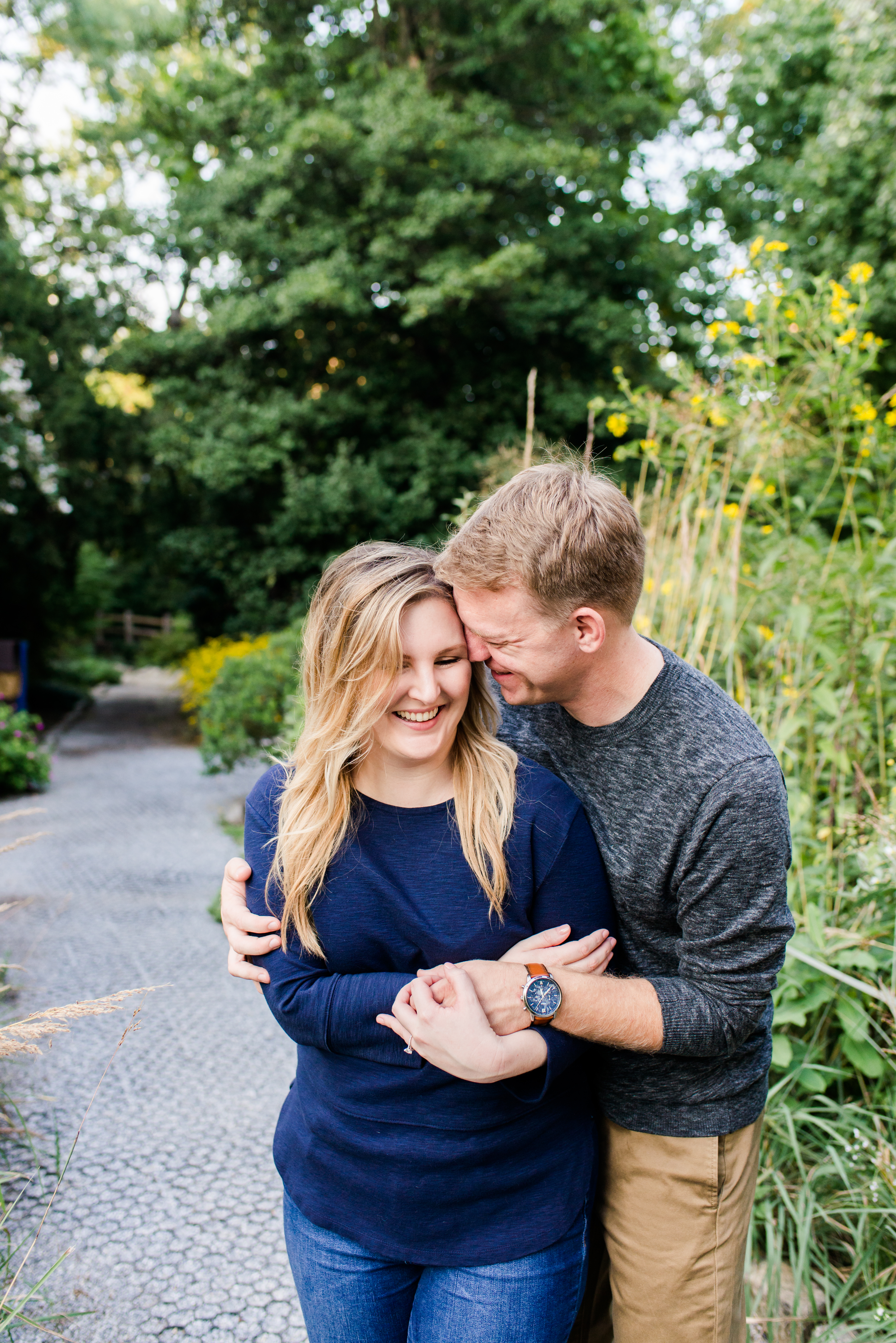 philadelphia-engagement-photographer-and
