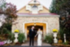 reception-inn-at-leola-village-wedding-a
