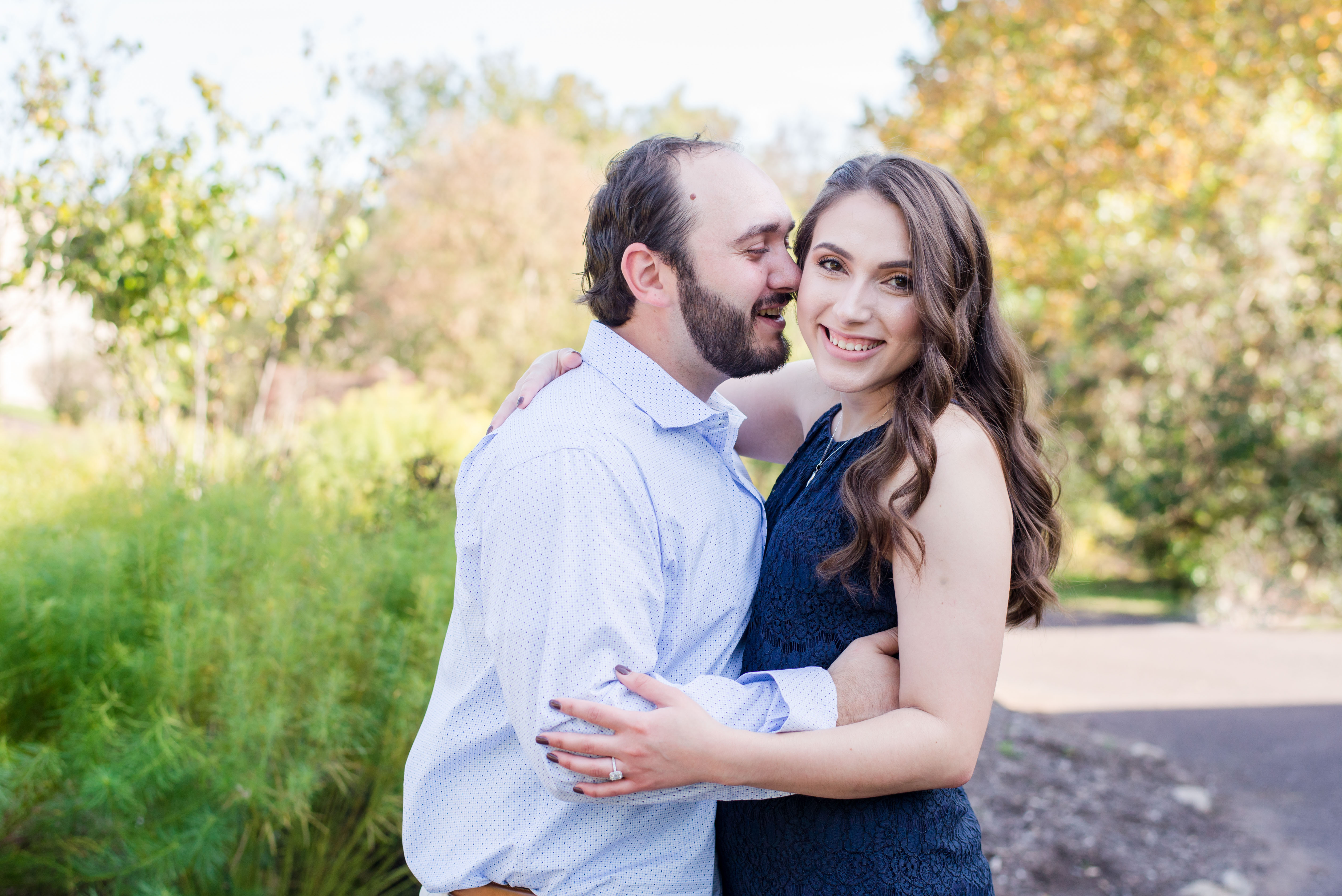 Engagement Photos John James Audubon  Pennsylvania Andrea Krout Photography-31