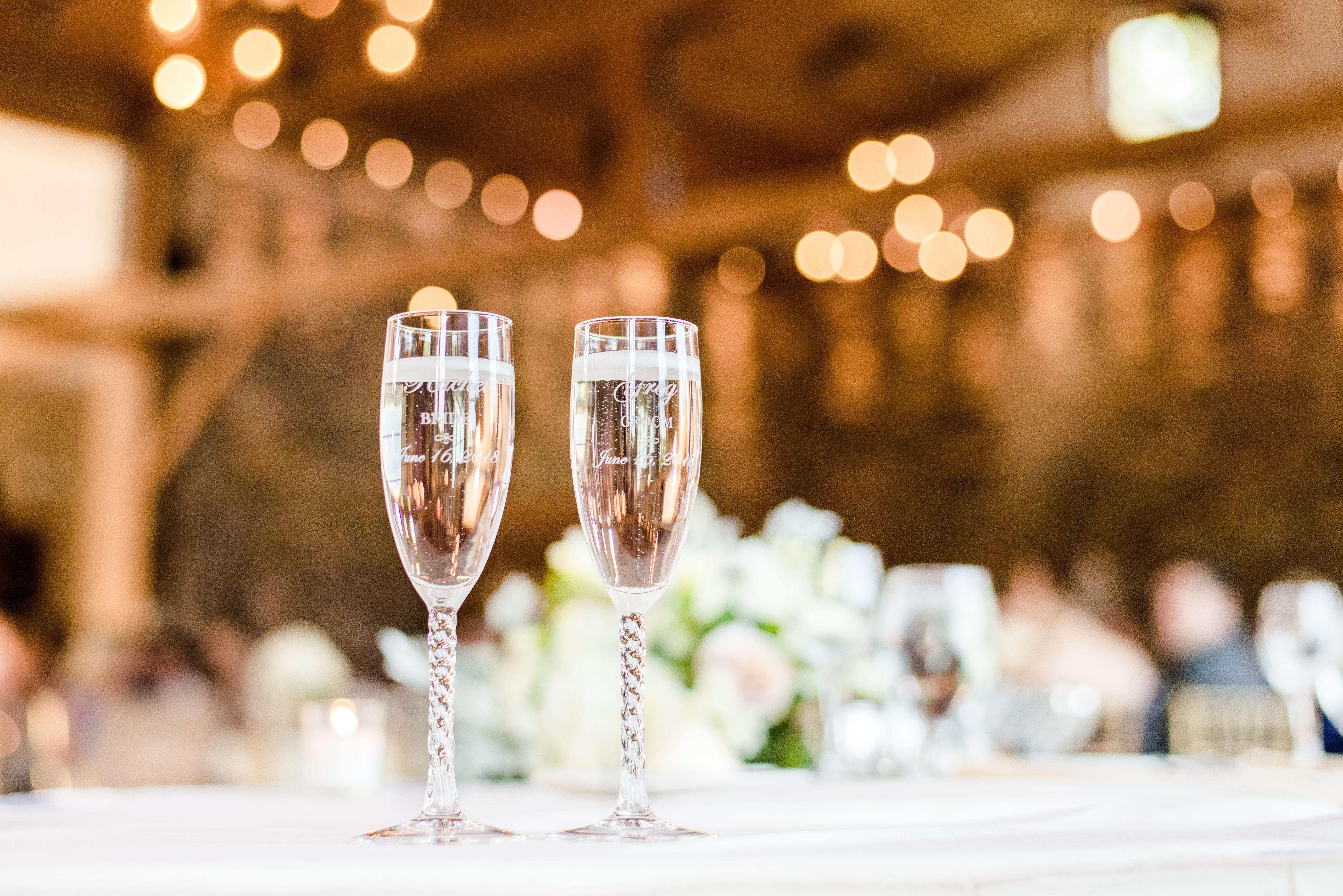La-Massaria-Bella-Vista-Wedding-Andrea-K