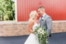 first-look-barn-on-bridge-wedding-photog