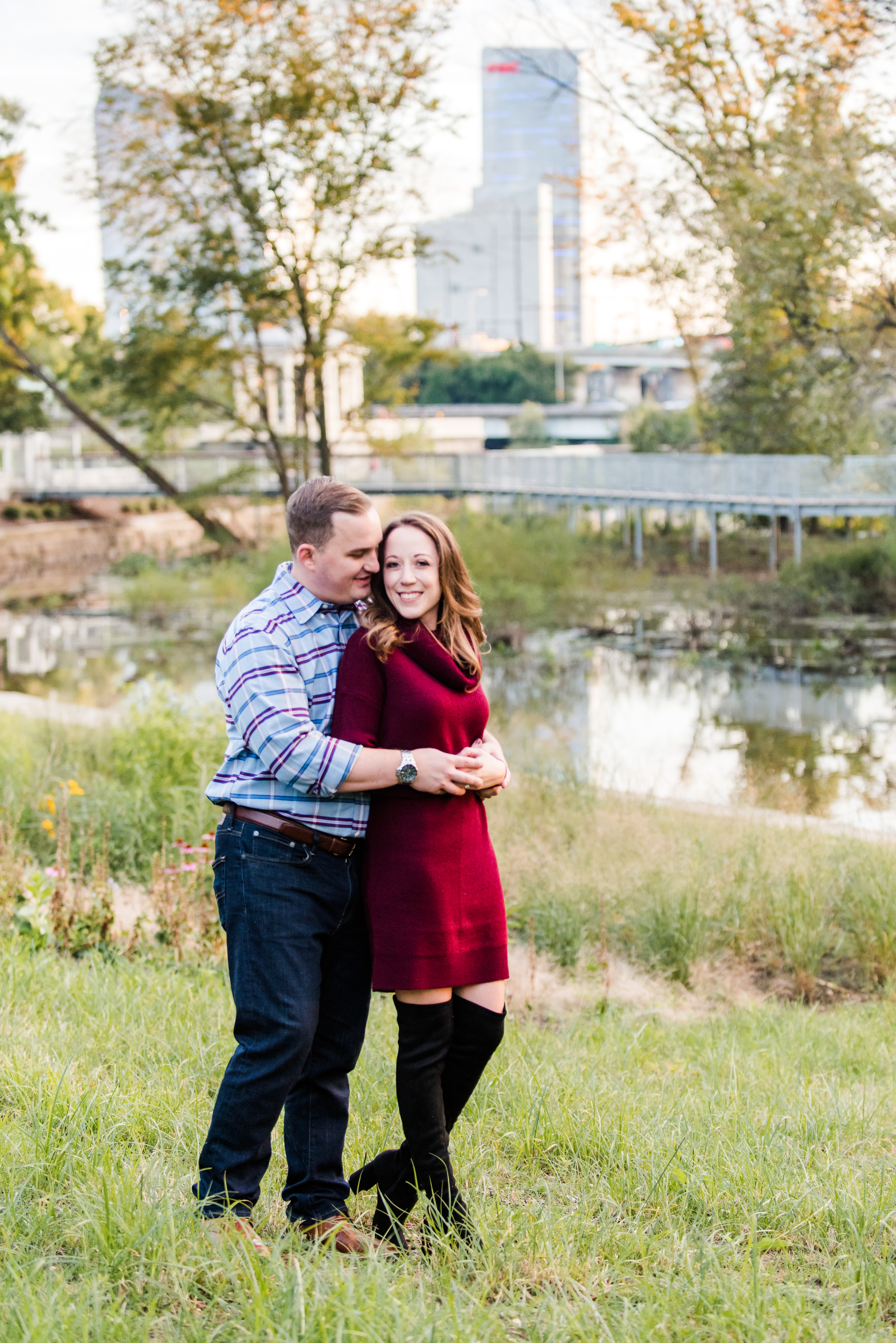 fairmount-philadelphia-engagement-photog