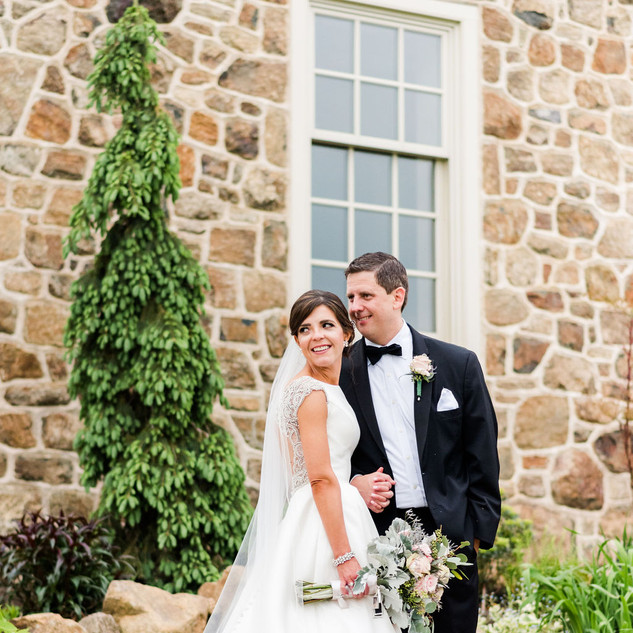 french-creek-wedding-andrea-krout-photog