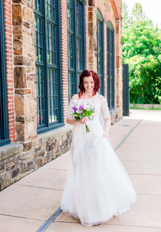 Wedding-Photography-The-Foundry-Pheonixville-Pennsylvania-Andrea-Krout-Luxury-Portrait-4 copy