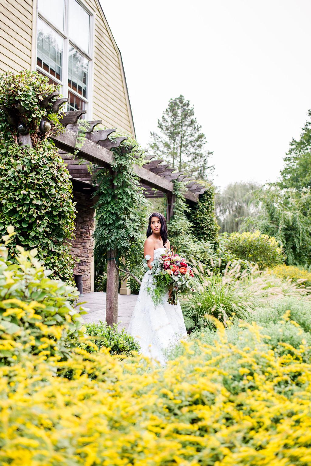 crossing-vineyards-wedding-andrea-krout-