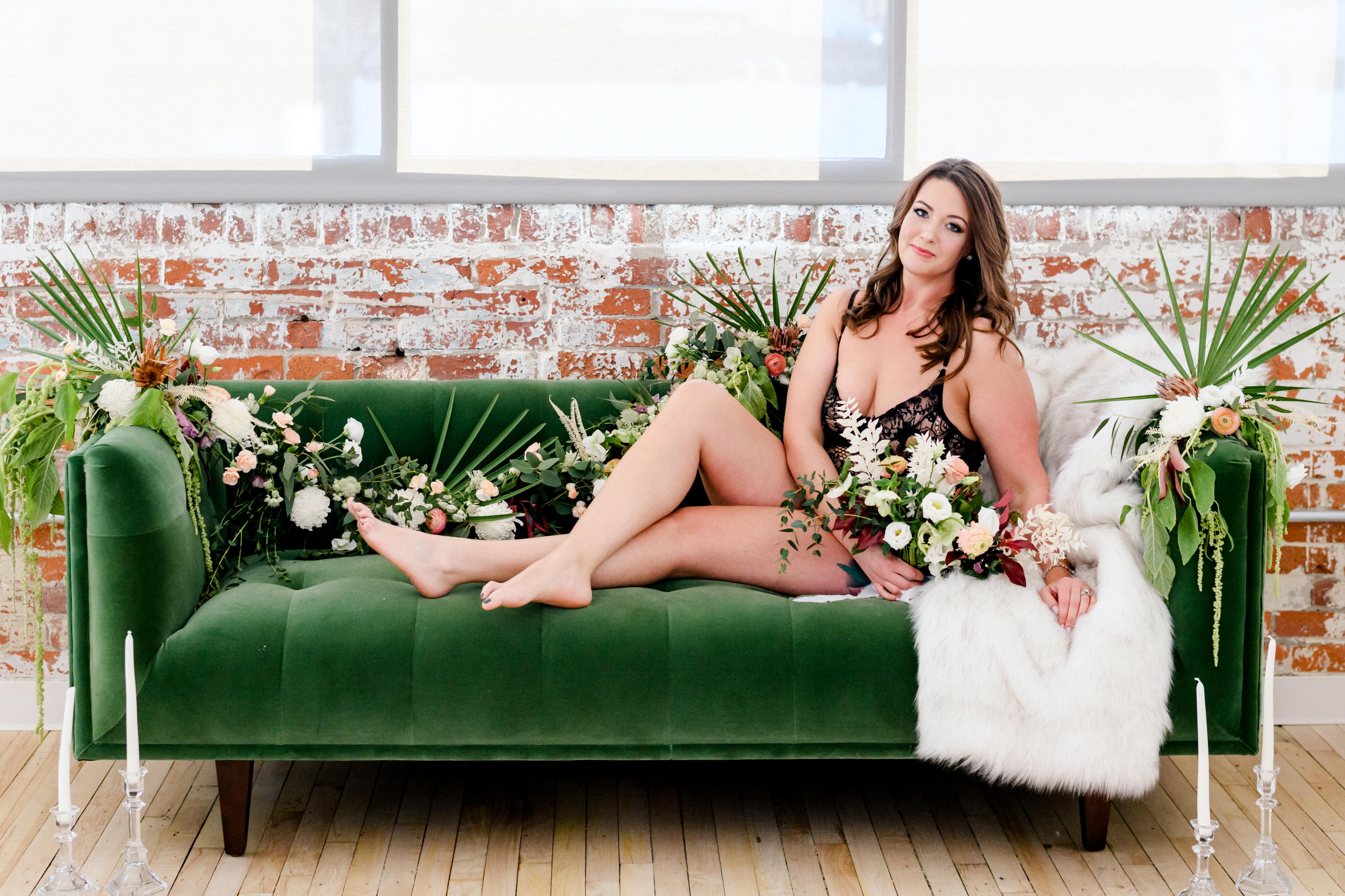 boudoir-wedding-portraits-pennsylvania-a