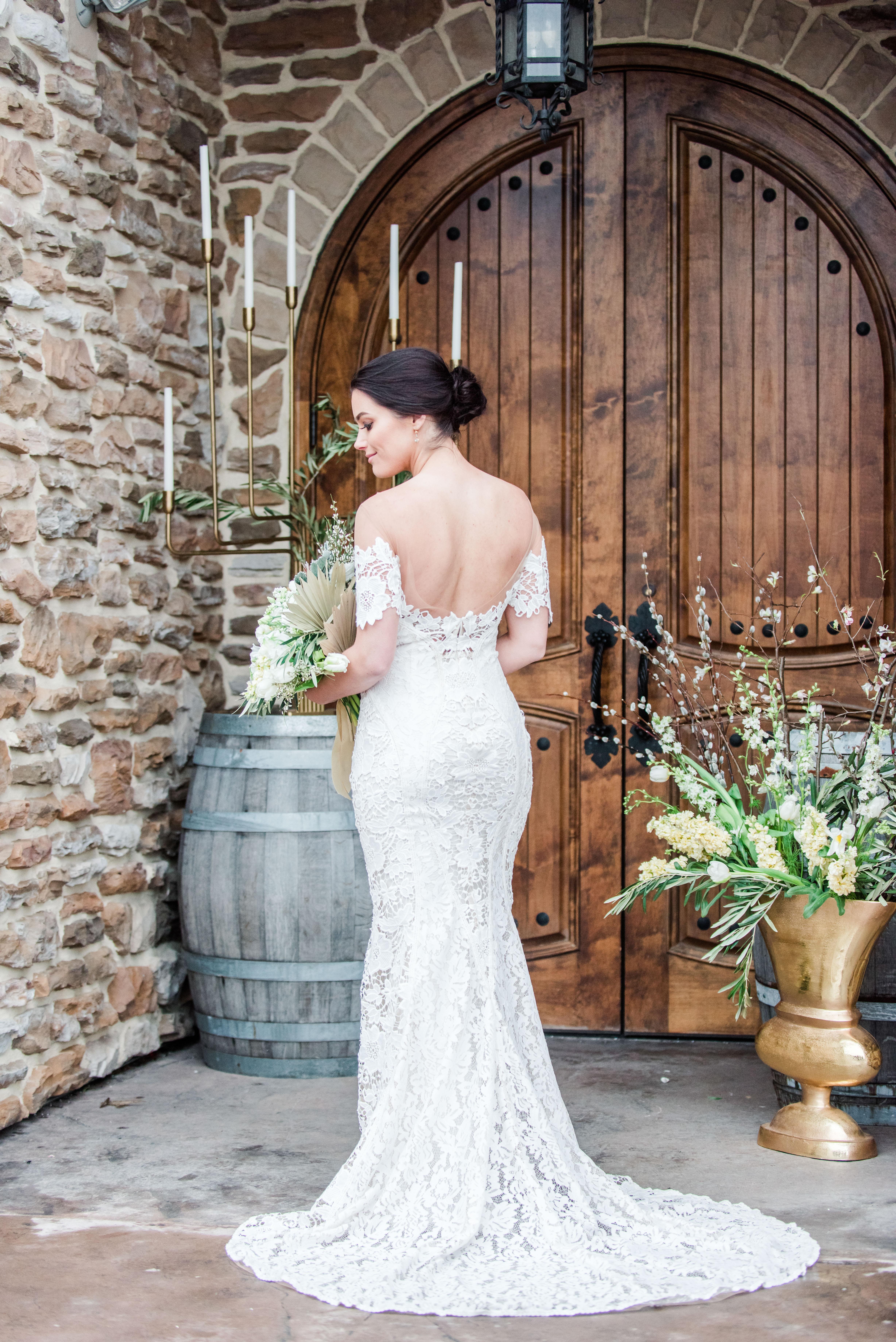 Folino-Estate-Kutztown-Pennsylvania-Vineyard-Country-Wedding-Andrea-Krout-Photography-7