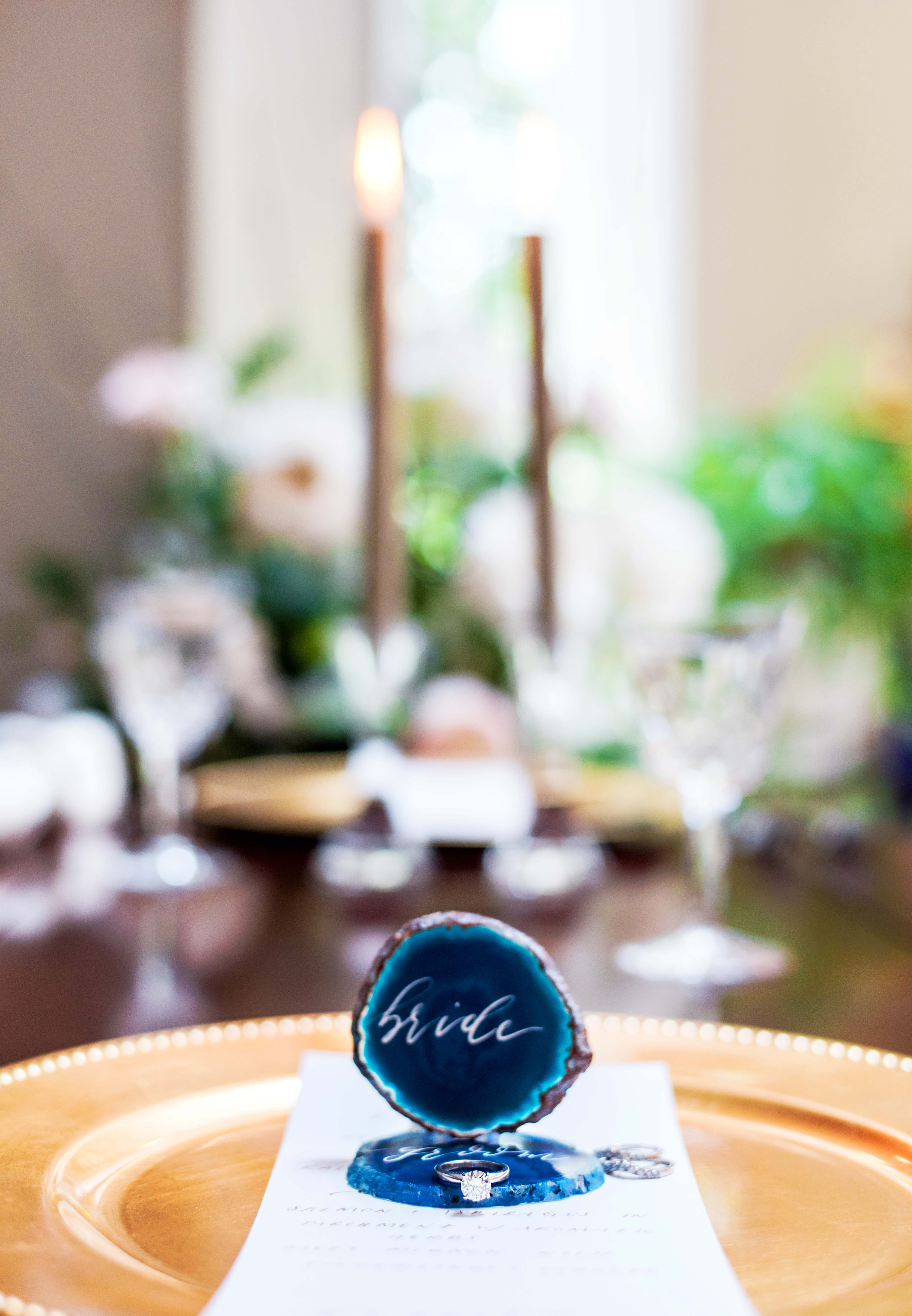 Wedding-Photography-The-Foundry-Pheonixville-Pennsylvania-Andrea-Krout-Luxury-Portrait-6 copy copy